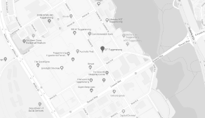 CITSolutions-map-Tuggeranong