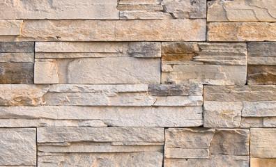 Stonework Skills