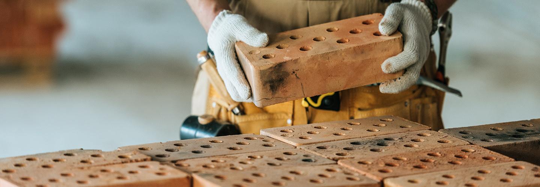 Brickwork Skills
