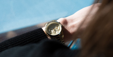 3 Tips to Better Manage Your Time at Work