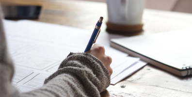 8 tips to help you successfully juggle work and study
