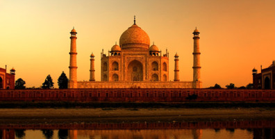 Venture incredible India with our Hindi tutor Dr Shailesh Diwedi