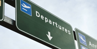 10 Travel Tips for your Overseas Summer Holiday