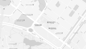 CITSolutions-map-Reid